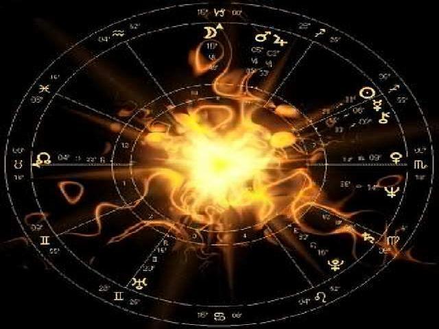 Astrologie met Zus