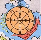 10 - Het Rad van Fortuin