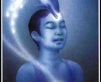 10 - Harmonie (Water)