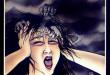 8 - Schuldgevoel (Wolken)