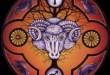 Ascendant Ram