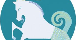 Steenbok: Liefdeshoroscoop