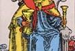 Bekers Koning