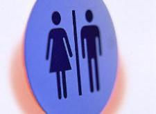 Mannelijke en  vrouwelijke getallen