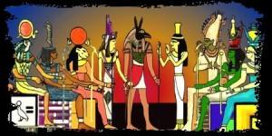 egyptischehoroscoop